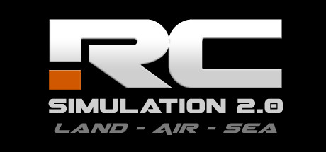 RC Simulation 2.0 Capa