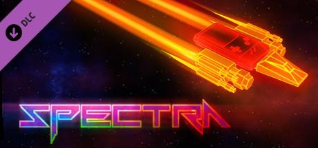 Spectra - Soundtrack on Steam