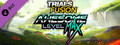 Trials Fusion - Awesome Level Max-dlc