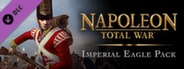 Napoleon: Total War- Imperial Eagle Pack