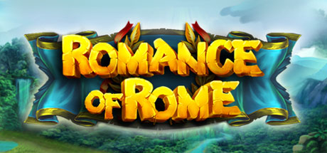 Купить Romance of Rome