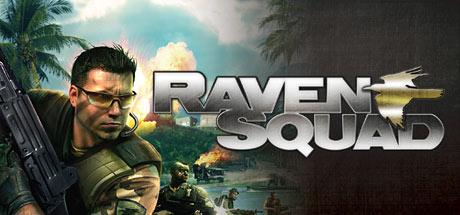 Raven Squad Thumbnail