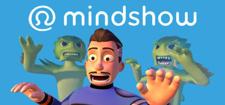 Mindshow on Steam