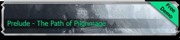 Eon Altar W Serwisie Steam