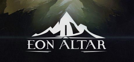 Eon Altar Steam Game