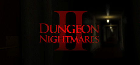 Dungeon Nightmares II : The Memory on Steam