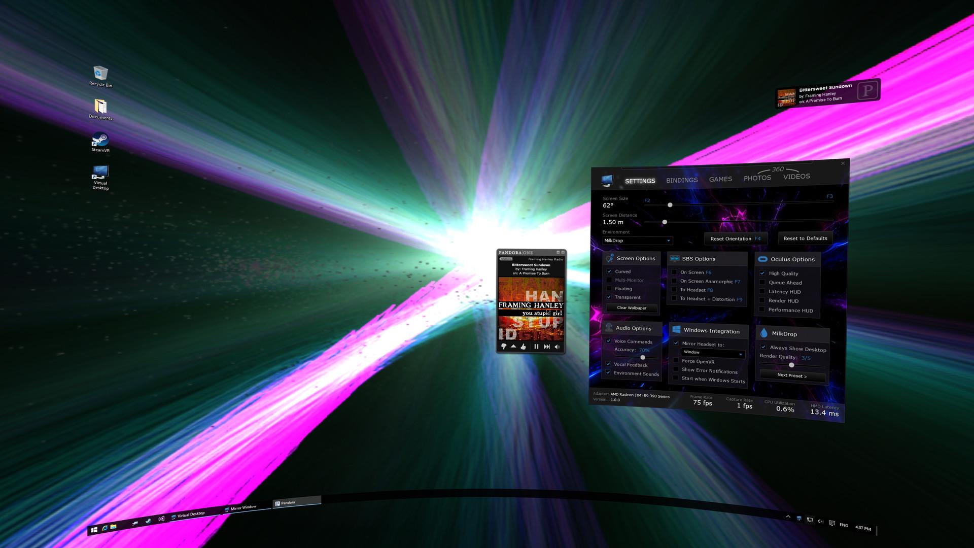 809a45267b3 Virtual Desktop on Steam