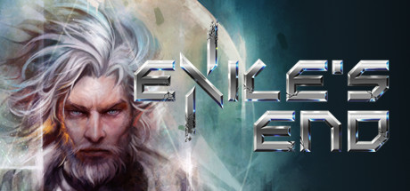Exile's End on Steam