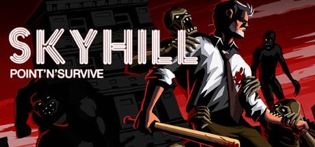 Skyhill: