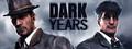 Dark Years-game