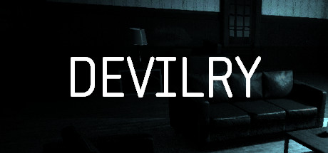 Devilry on Steam