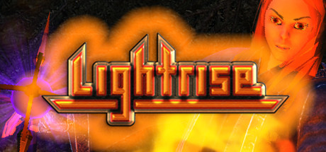 Lightrise on Steam