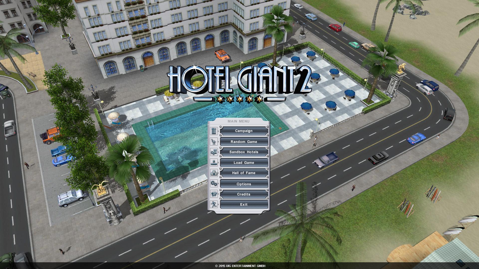hotel giant torrent