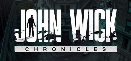 John Wick Chronicles on Steam