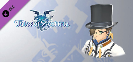 Tales of Zestiria - Attachments Set on Steam