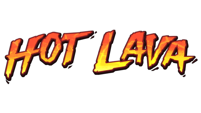 Hot Lava - Steam Backlog