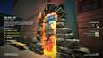 Hot Lava picture3