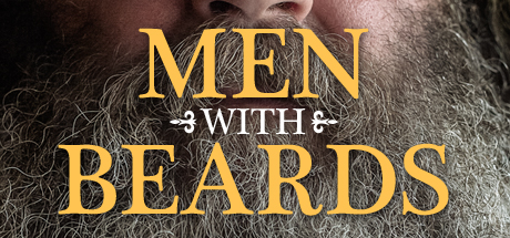 Men With Beards on Steam