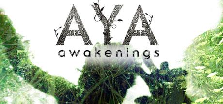 Aya: Awakenings on Steam
