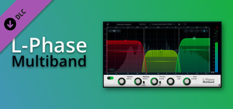 L-Phase Multiband on Steam