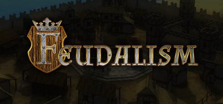 Feudalism on Steam