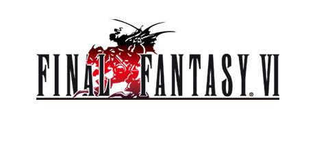 FINAL FANTASY VI on Steam