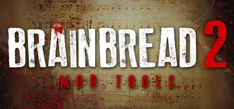 BrainBread 2 Mod Tools