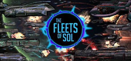 The Fleets of Sol on Steam