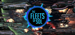The Fleets of Sol cover art