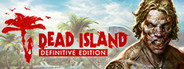 Dead Island Definitive Edition (BR)