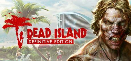 -Donator Giveaway- Dead Island: Game of the Year Edition