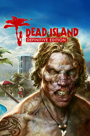 Dead Island Definitive Edition poster image on Steam Backlog