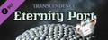 Transcendence - Eternity Port Expansion-dlc