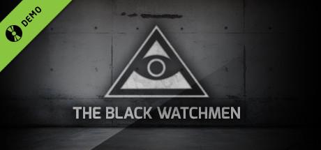 The Black Watchmen Demo on Steam