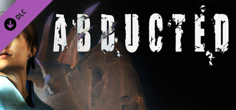 Abducted Soundtrack on Steam