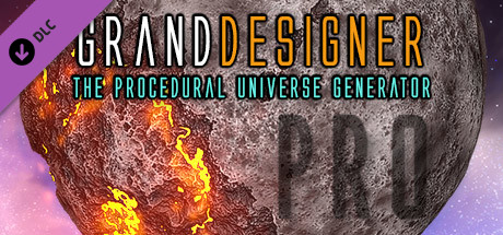 Grand Designer Pro on Steam