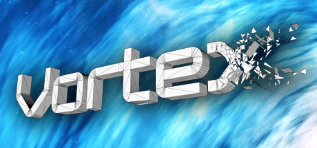Vortex on Steam