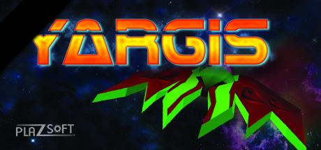 Yargis - Soundtrack / Artwork