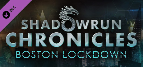 Deluxe Upgrade for Shadowrun Chronicles on Steam