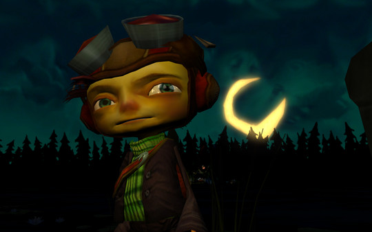 Psychonauts Original Soundtrack (DLC)