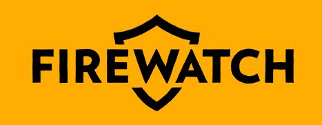 Firewatch - 火警监视员