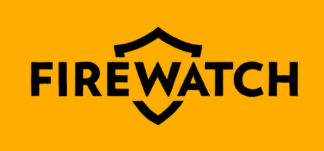 Firewatch Cover Image