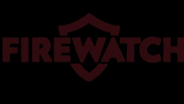 Firewatch - Steam Backlog