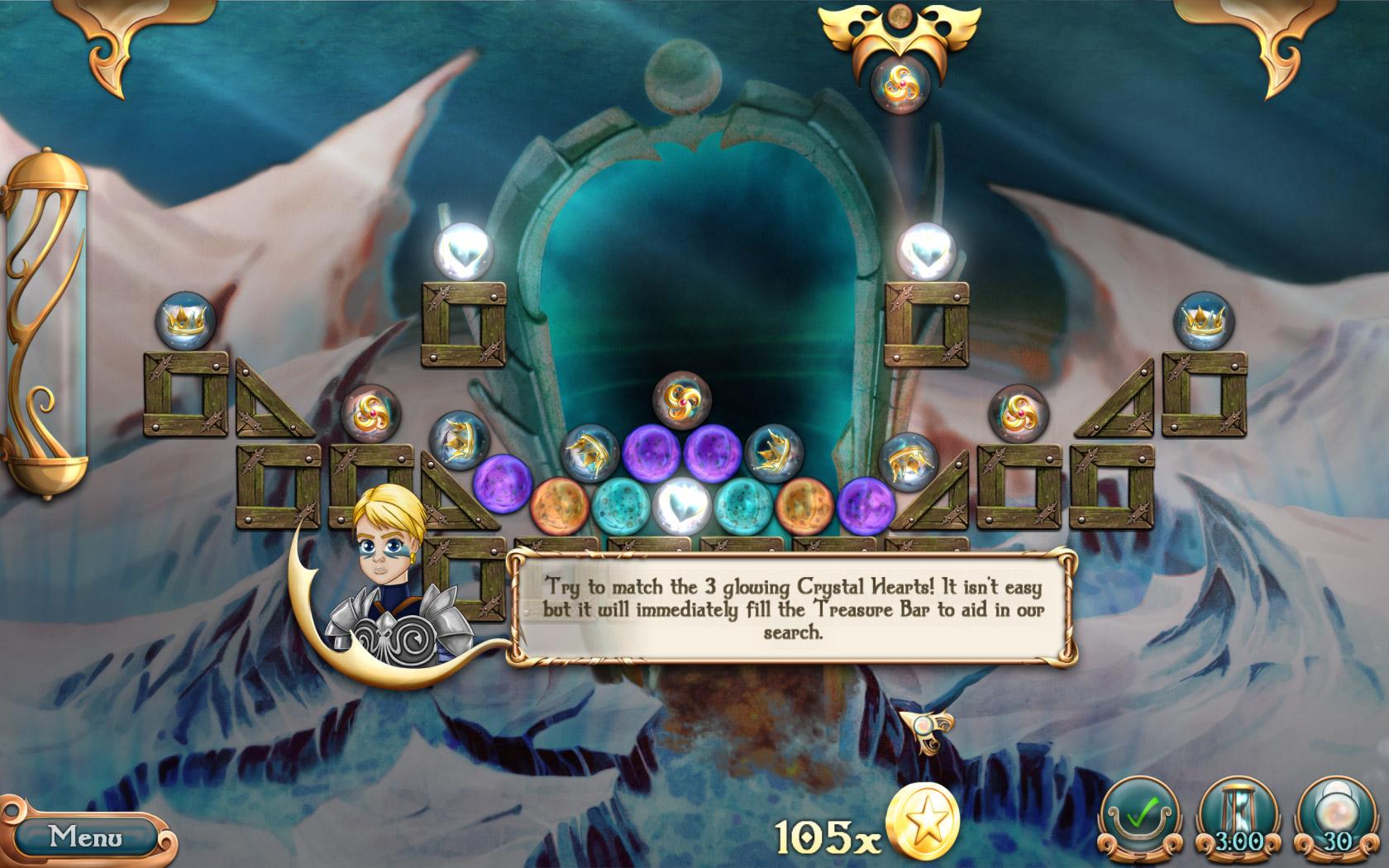 com.steam.383950-screenshot