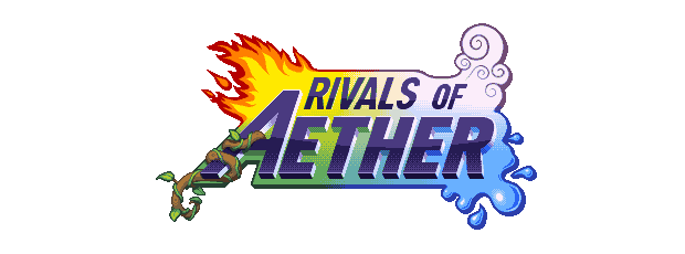 Save 50 On Rivals Of Aether On Steam