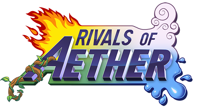 Rivals of Aether - Steam Backlog