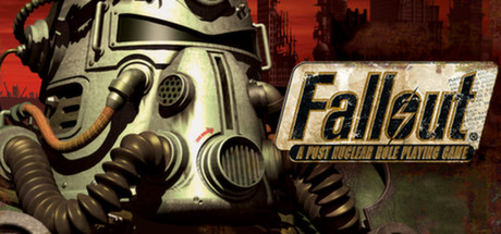 Fallout: A Post Nuclear Role Playing Game