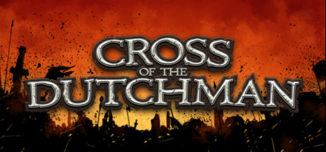 Cross of the Dutchman