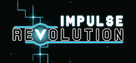 Impulse Revolution on Steam