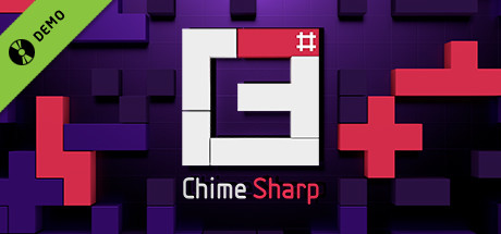 Chime Sharp Demo